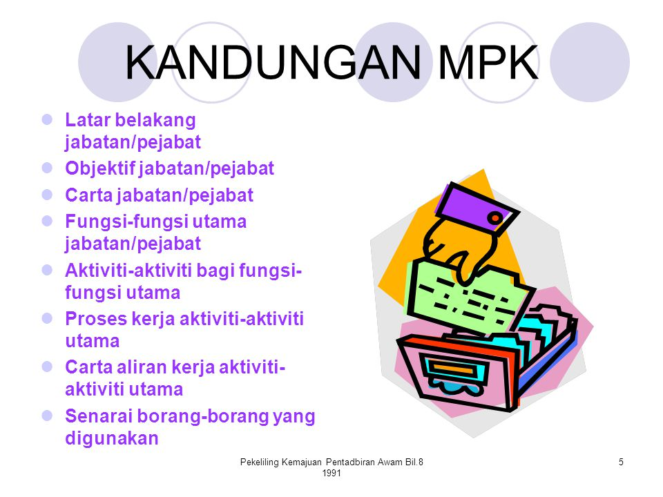 pekeliling kemajuan pentadbiran awam Pekeliling kemajuan pentadbiran awam) 40 soalan (aneka pilihan) 1 jam ii (kpm) objektif pengurusan pentadbiran asrama, pengurusan penghuni asrama, pengurusan.