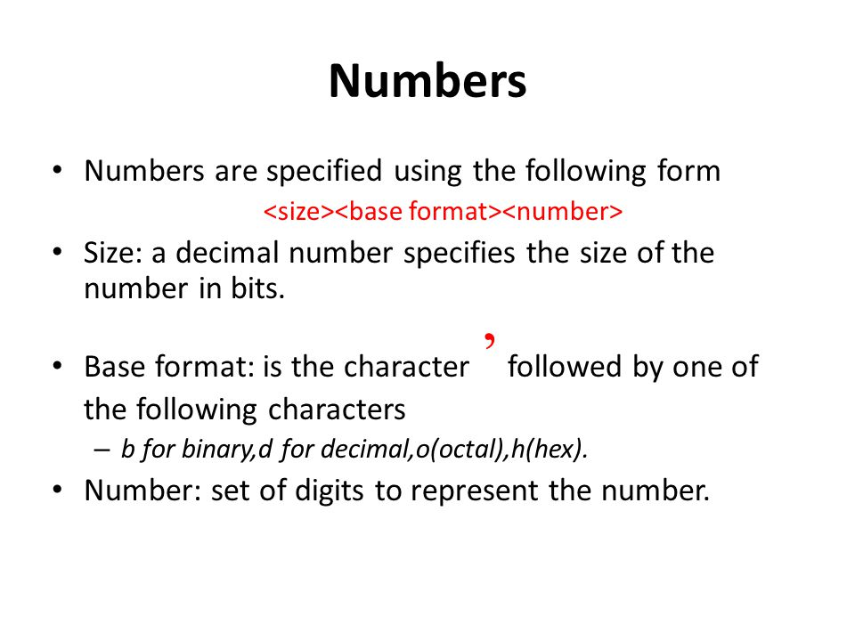 <size><base format><number>