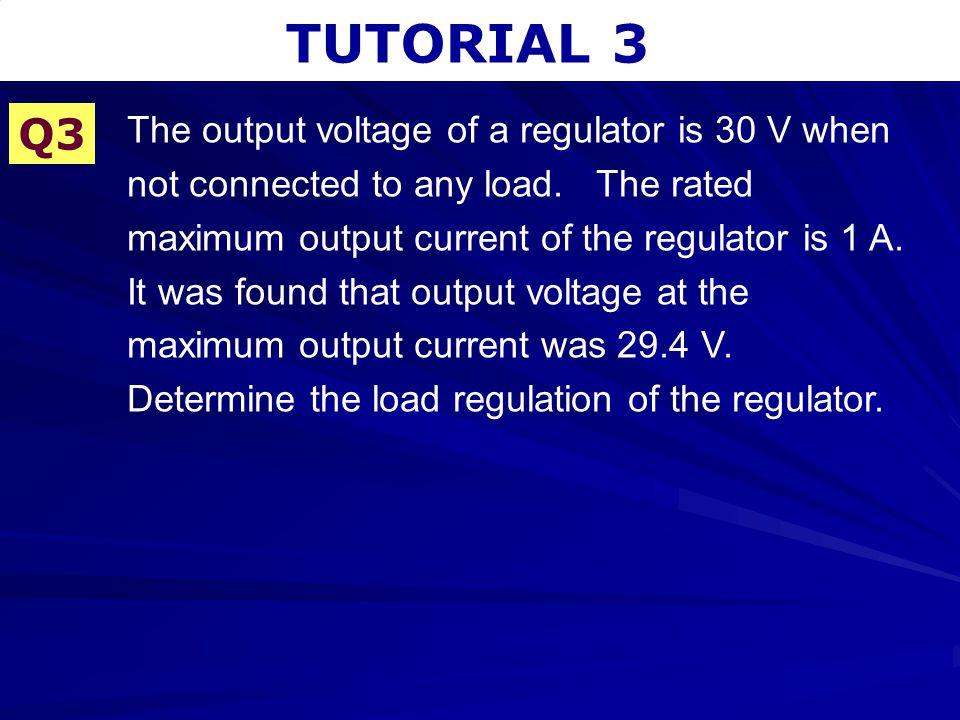 TUTORIAL 3 Q3.