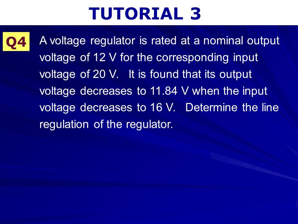 TUTORIAL 3 Q4.
