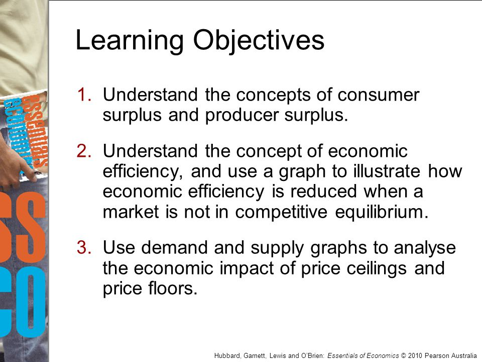 understanding the concept of the modified market economy Economic systems are defined by the degree of freedom of the  a small  business owner must understand the dynamics of his economic environment   in a market economy, the government does not control which goods and services  are produced  they are all modified to fit the demands of the people.