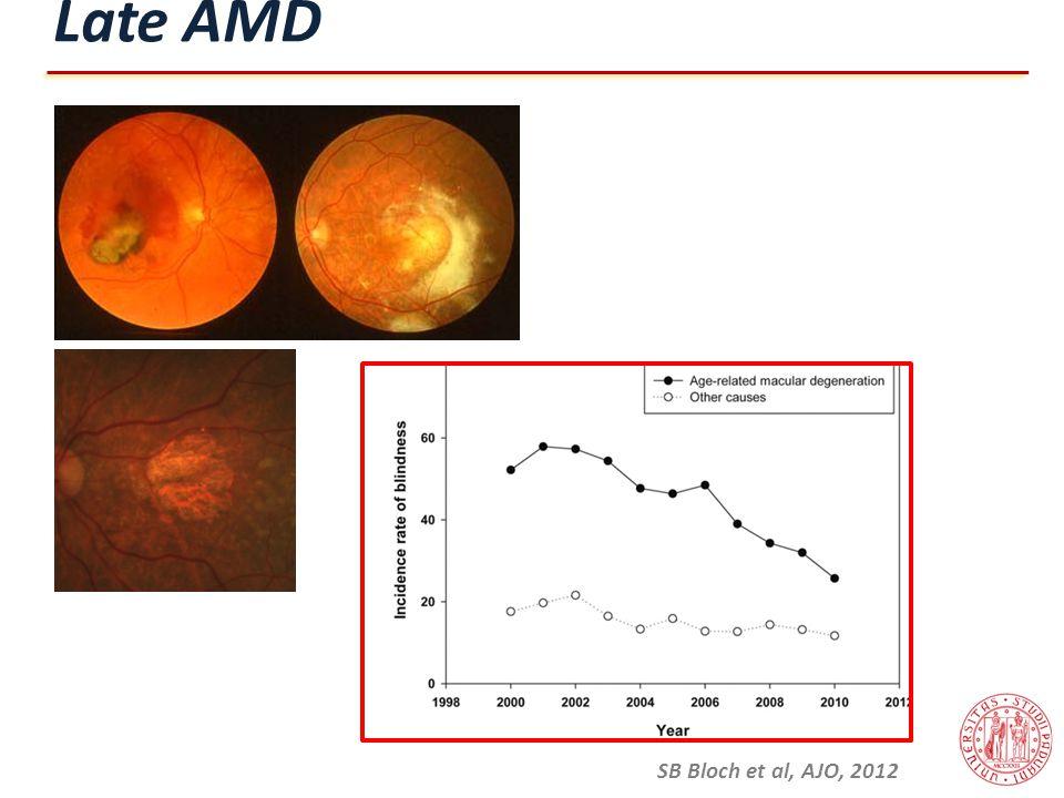 Late AMD SB Bloch et al, AJO, 2012 2