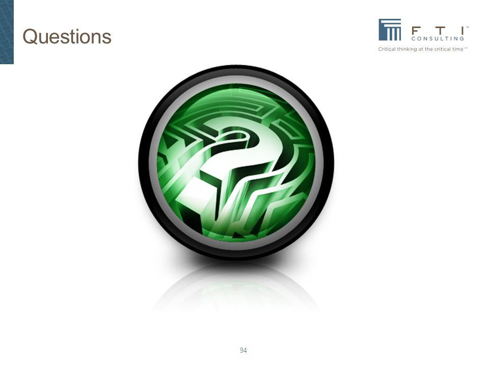 Questions Sample pie chart – 3D Pie www.aicpa.org/fvs