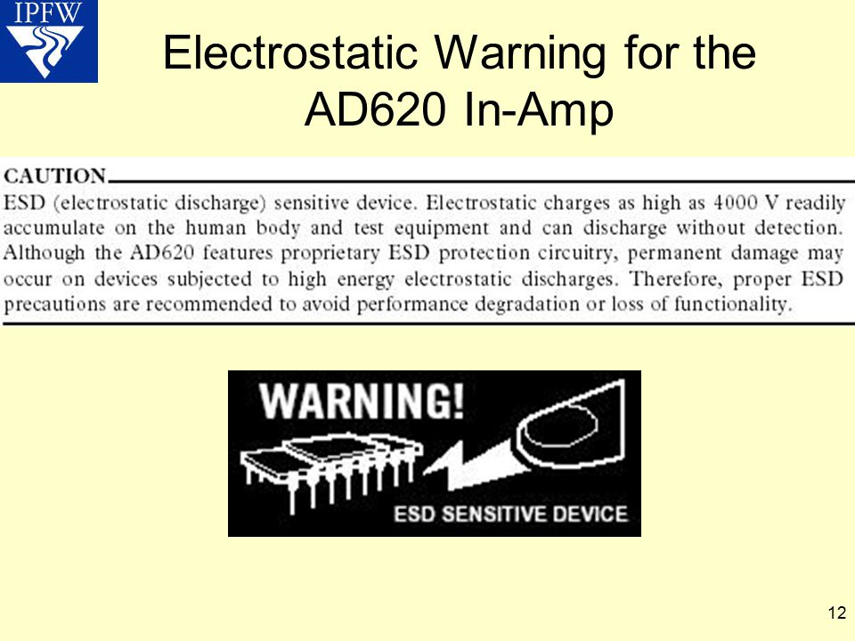 SEMI 8 also Datasheet Ad620 likewise  on tl082 op amp lm741 vs