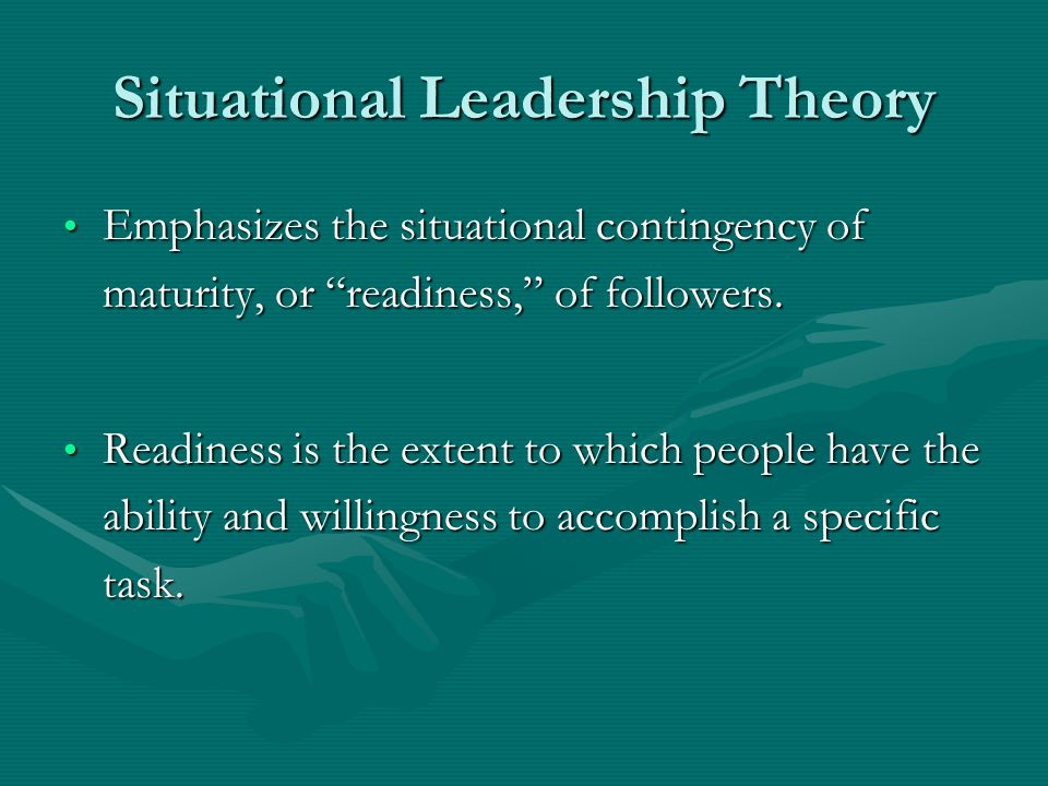 follower centred perspectives on leadership While all perspectives potentially have implications for the notion of collective leadership, it is perhaps leadership as process (where multiple contributions are possible) that has the most obvious symmetry with collective board leadership.