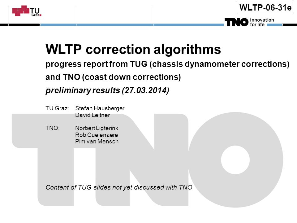 WLTP-06-31e
