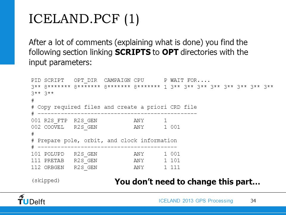 ICELAND.PCF (1)