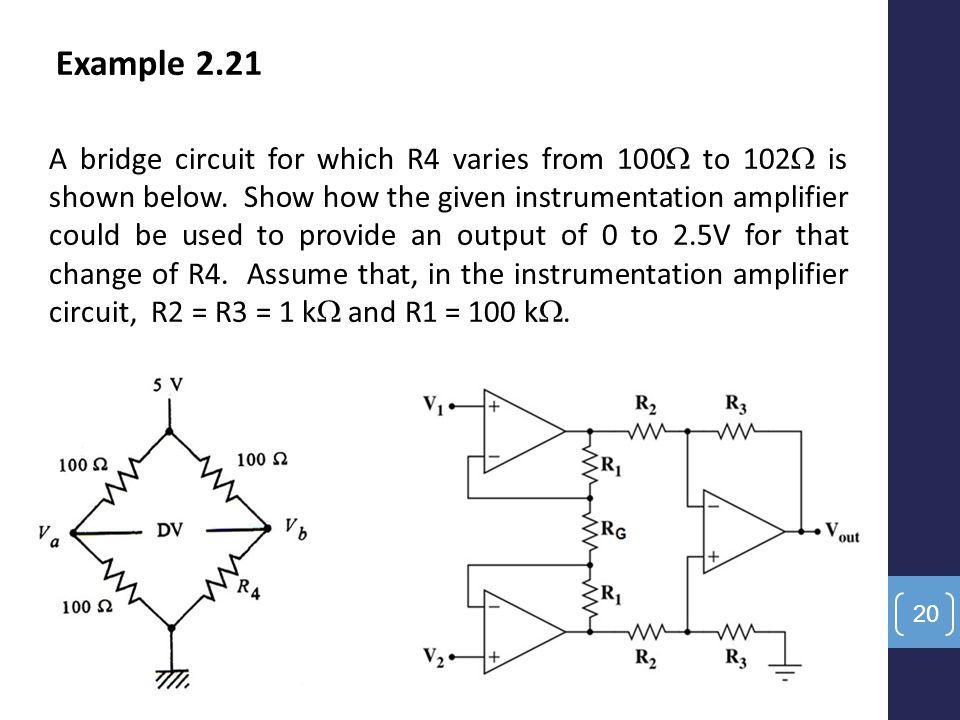 Example 2.21