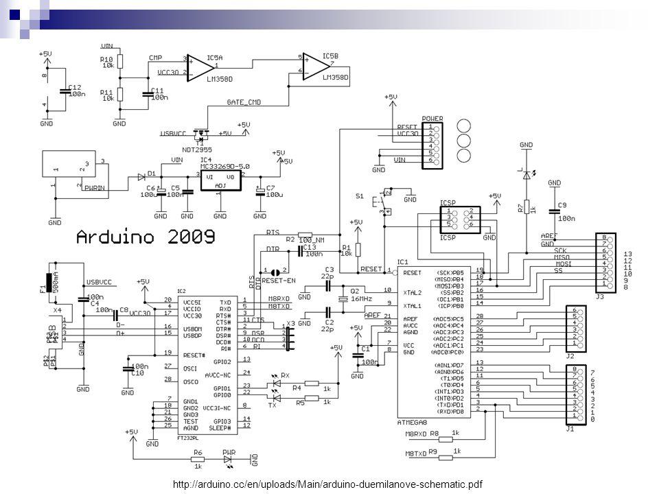 http://arduino.cc/en/uploads/Main/arduino-duemilanove-schematic.pdf