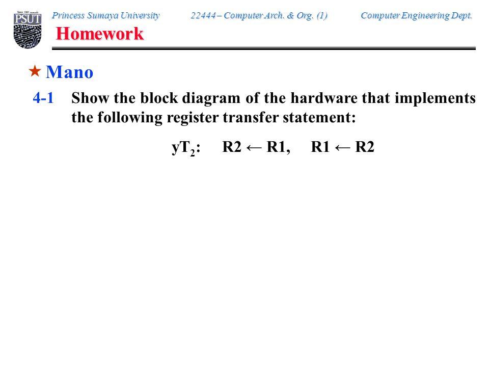Homework 4-2.