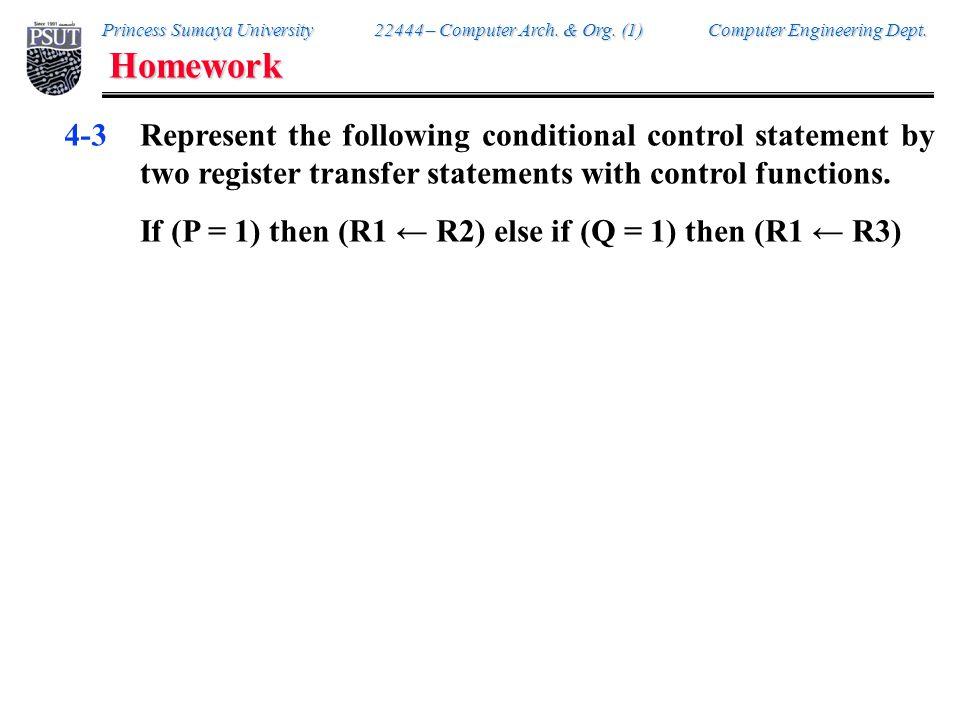 Homework 4-4.