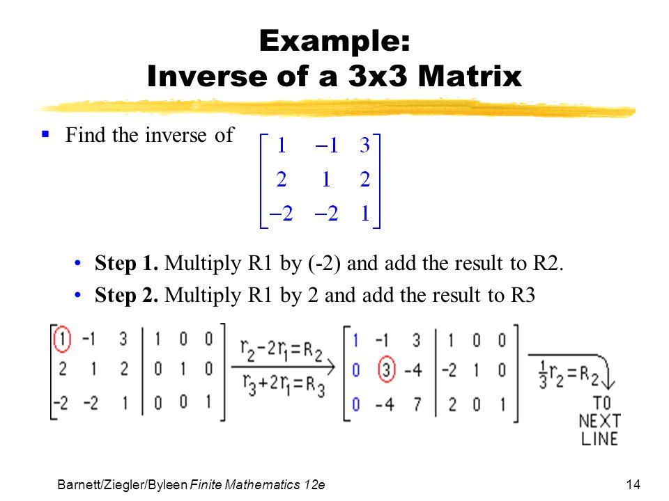 chapter 4 systems of linear equations matrices ppt video online download. Black Bedroom Furniture Sets. Home Design Ideas