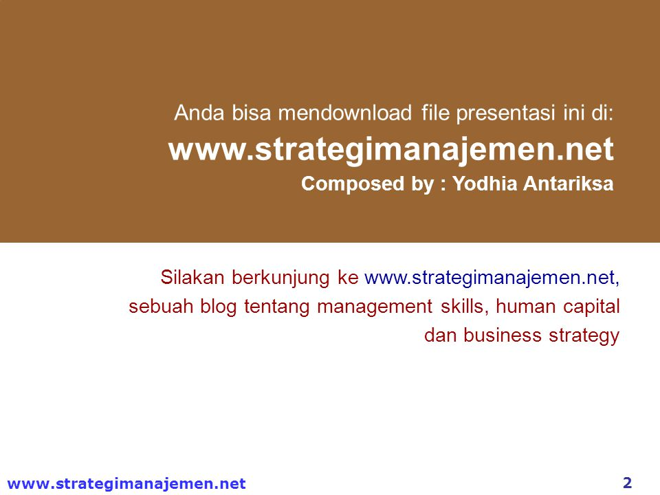 Anda bisa mendownload file presentasi ini di: