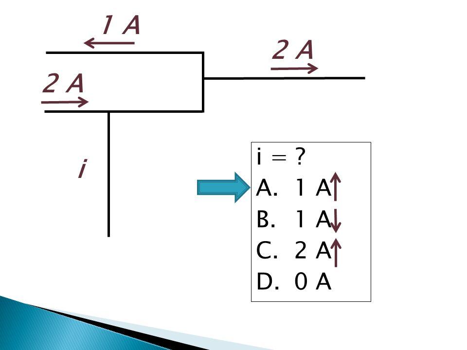 1 A 2 A 2 A i = 1 A 2 A 0 A i