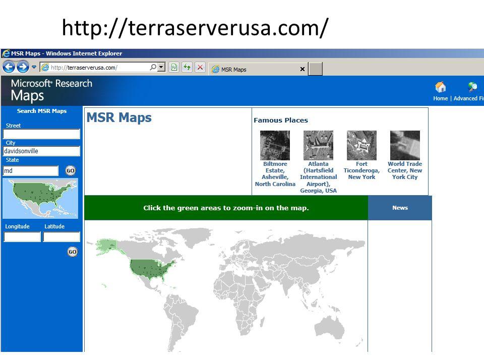 http://terraserverusa.com/