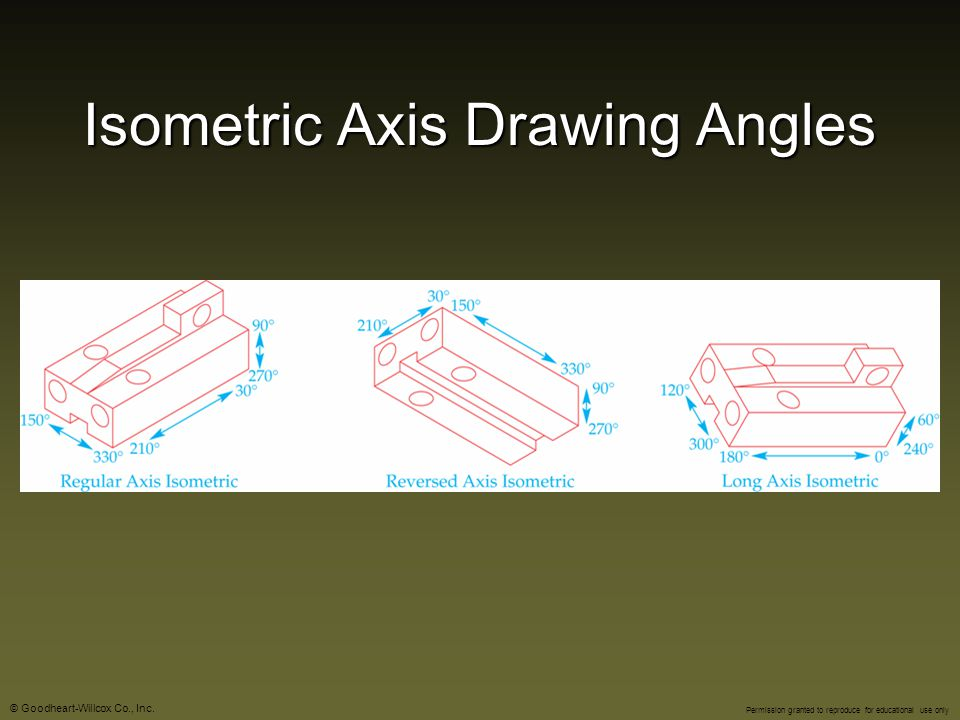 Drawing Lines With Angles In Autocad : Techniques and applications ppt download