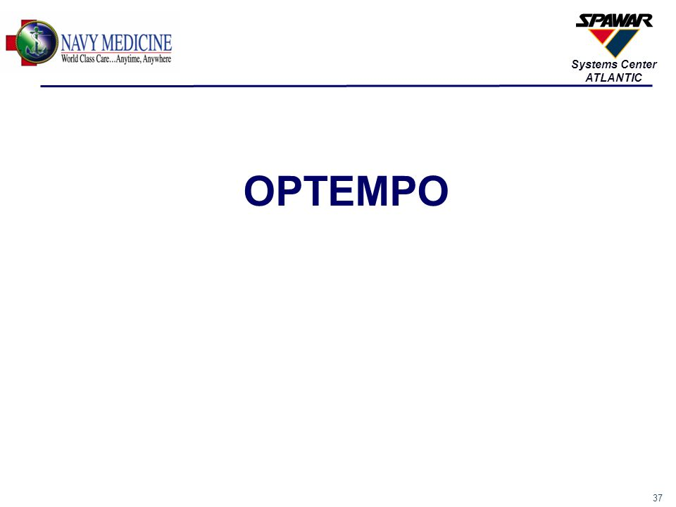 OPTEMPO