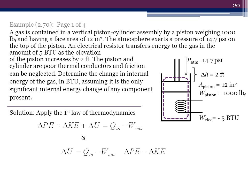Example (2.70): Page 1 of 4