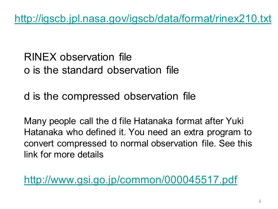 http://igscb.jpl.nasa.gov/igscb/data/format/rinex210.txt