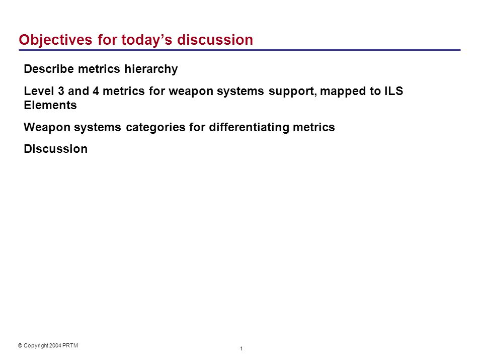 Metrics and scorecards are constructed using a hierarchical SCOR-based approach