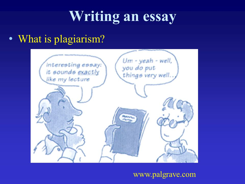 essay plagiarism checker mac Check your papers, essays, wrirings with free plagiarism checker from essaypartycom get the professional custom plagiarism detecting report | easy to use.
