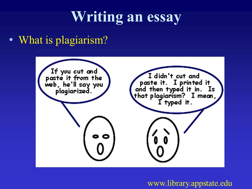 best Plagiarism   Piracy images on Pinterest   School  Digital     Bestessaytips