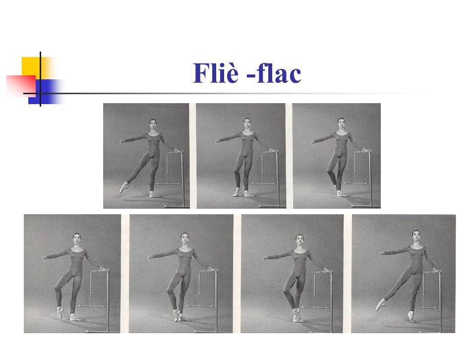 Fliè -flac