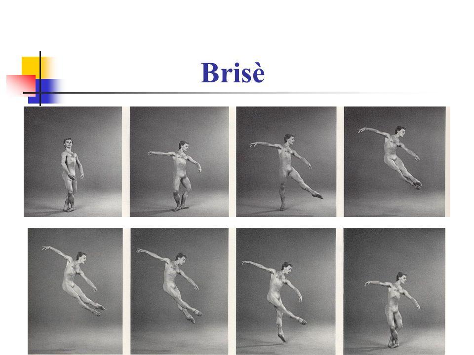 Brisè