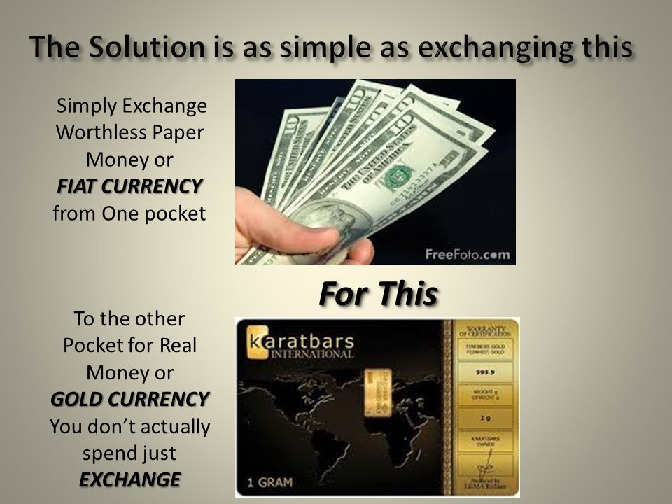 The Solution is as simple as exchanging this