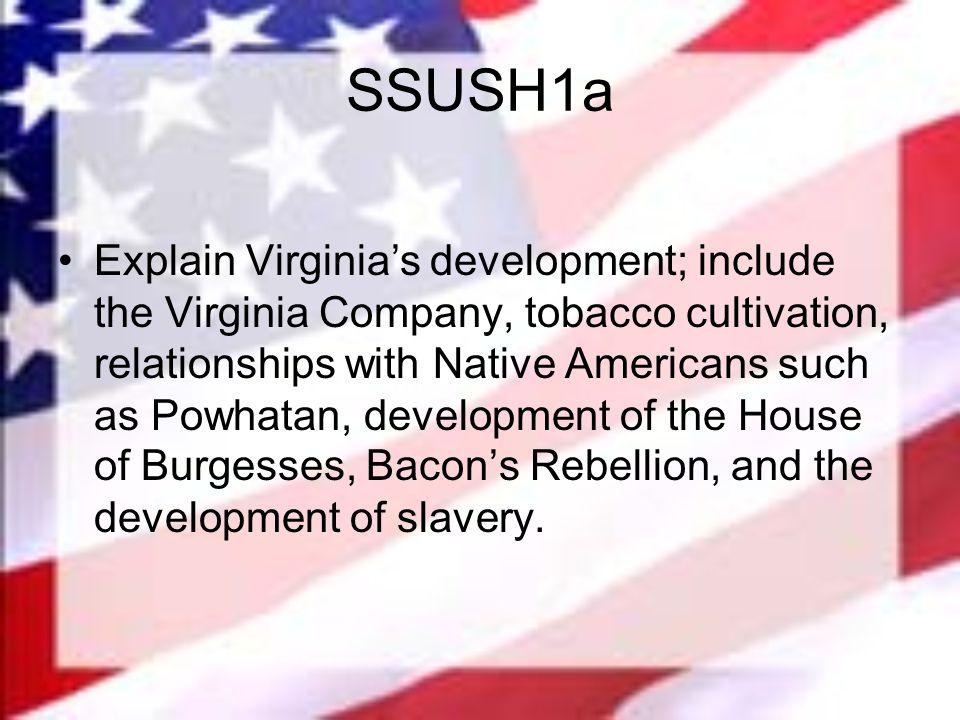 SSUSH1a