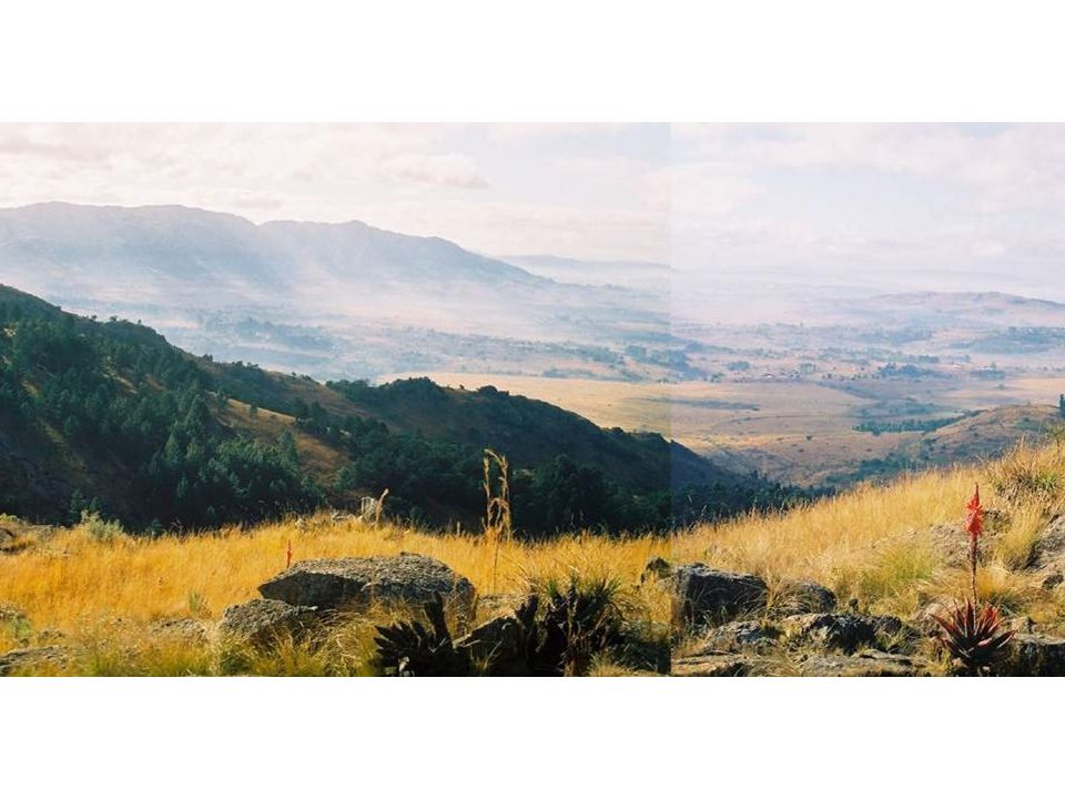 ..\..\perso\sites web\free-moyen\za\img\swazzi-mountains.jpg
