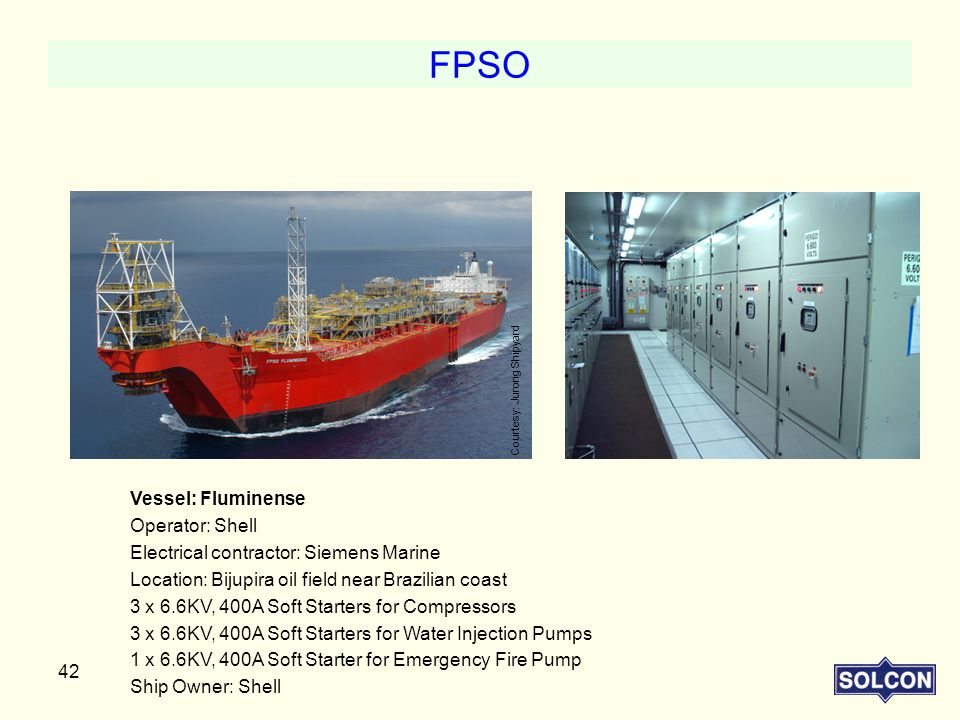 Courtesy: Jurong Shipyard