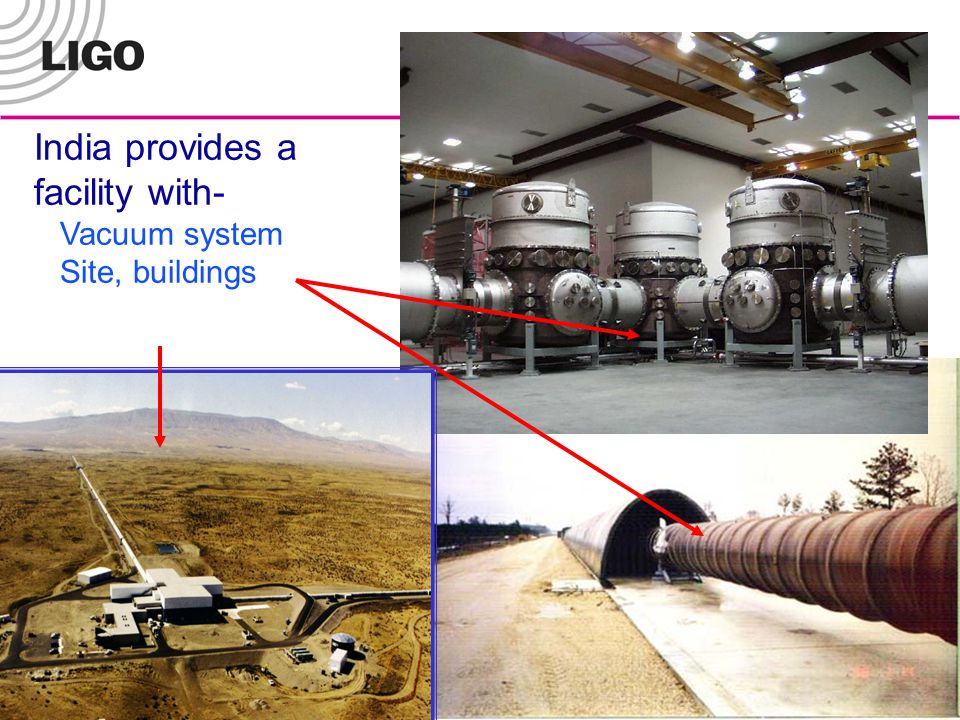 India provides a facility with-