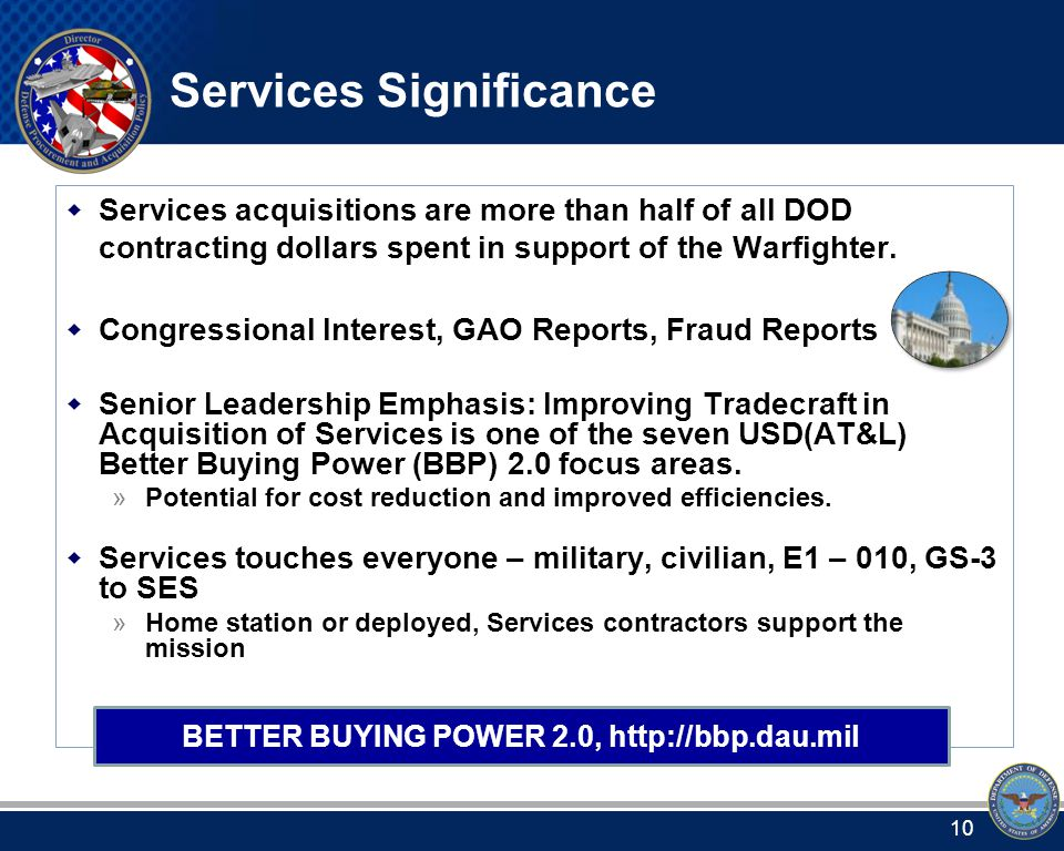 FY13 DoD Spend (Taxonomy)