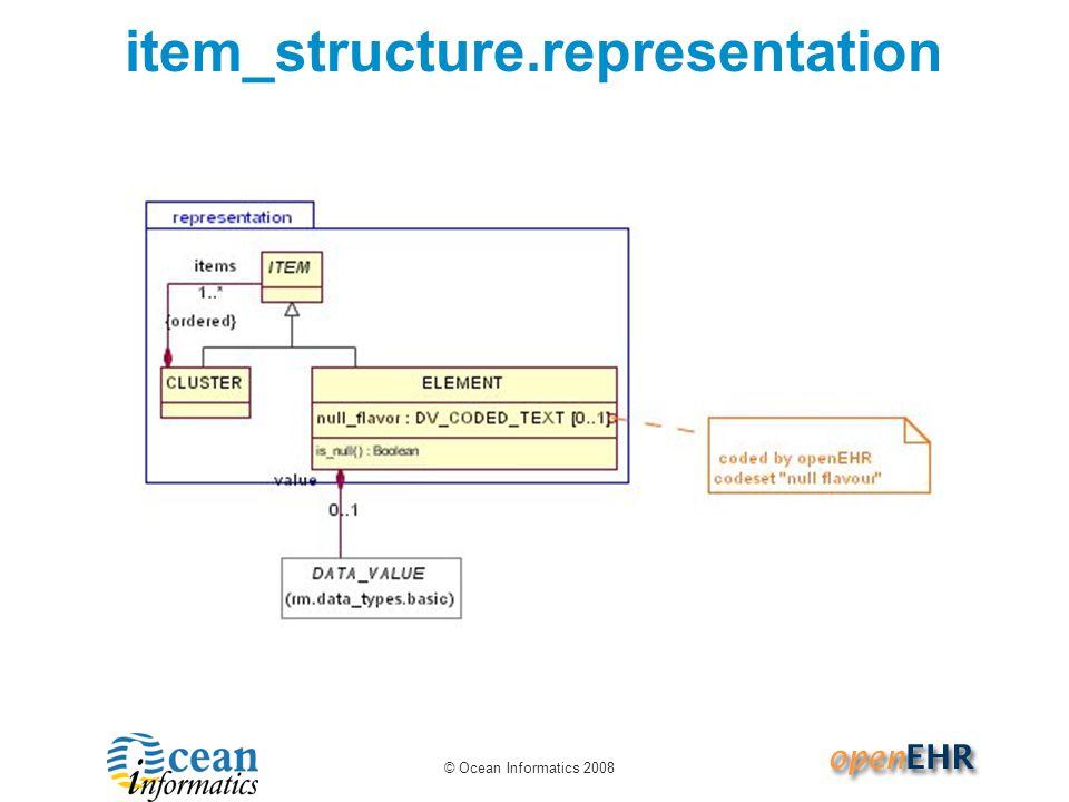 item_structure.representation