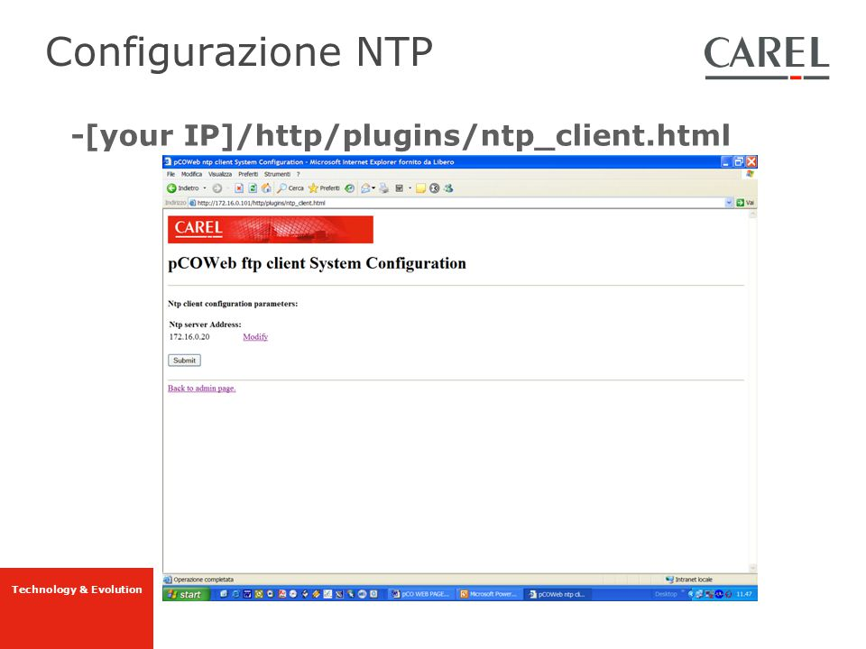 -[your IP]/http/plugins/ntp_client.html
