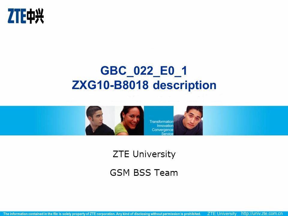 GBC_022_E0_1 ZXG10-B8018 description
