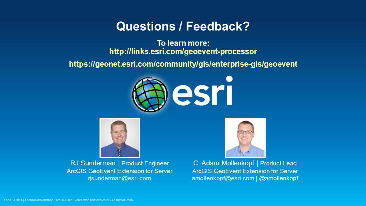 https://geonet.esri.com/community/gis/enterprise-gis/geoevent
