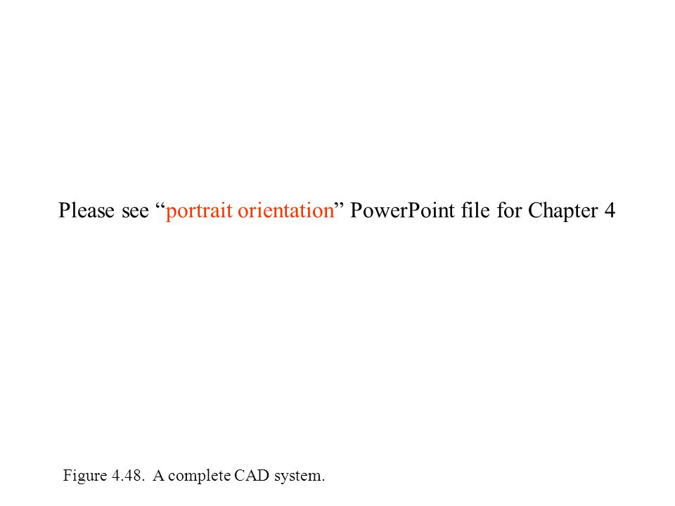 Please see portrait orientation PowerPoint file for Chapter 4