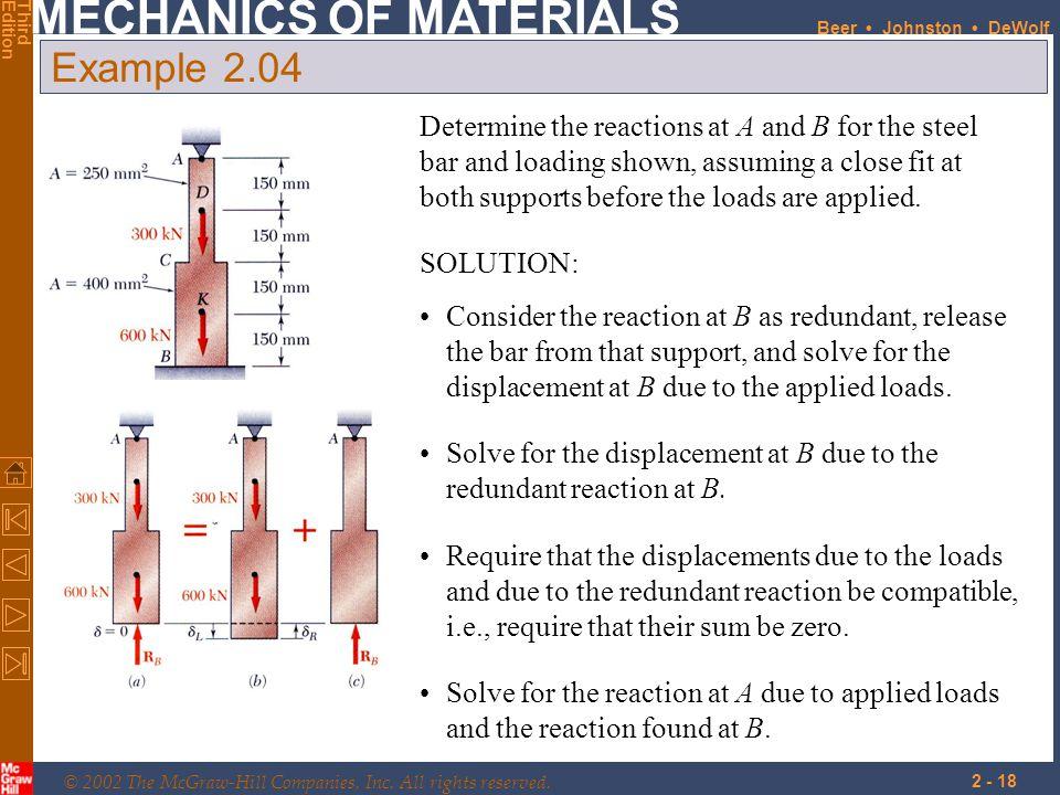 Example 2.04