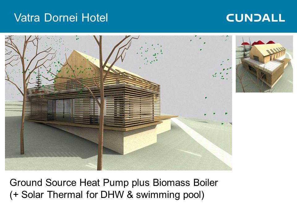 Green Hotel Concepts September Ppt Video Online Download