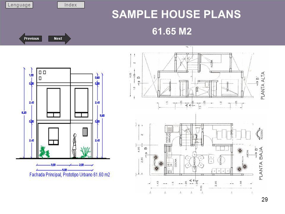 Astonishing ettukettu house plans contemporary best for Ferrocement house plans