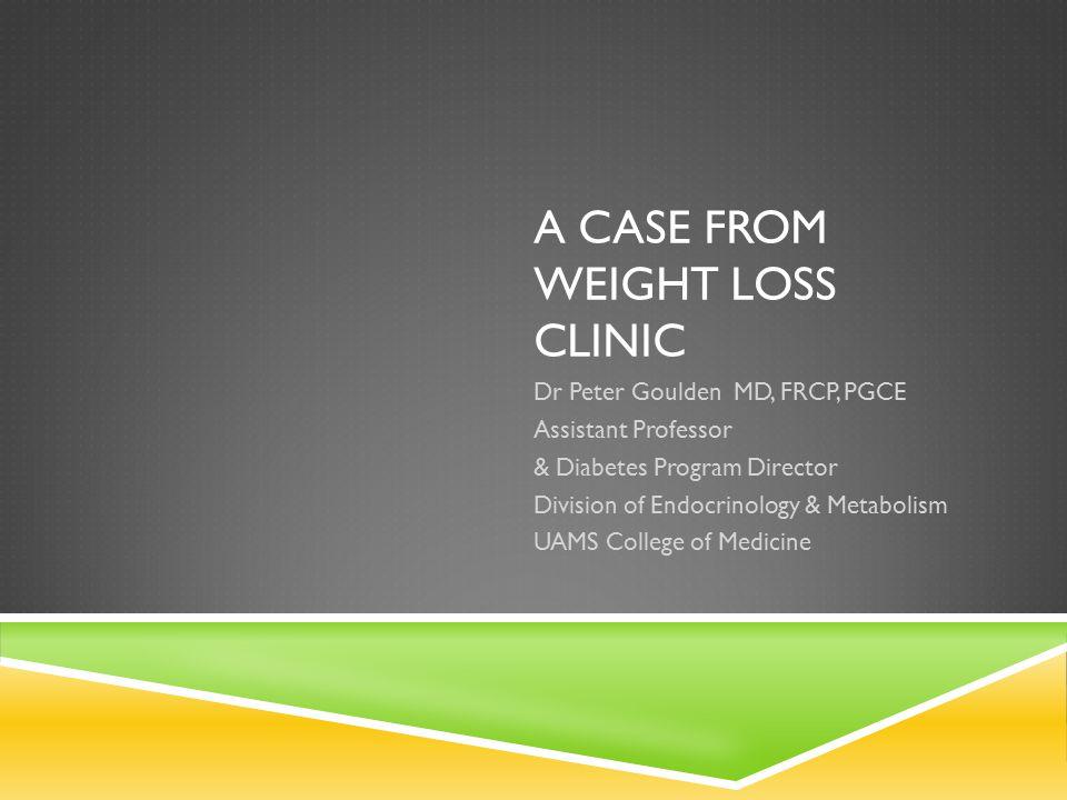 sudatonic weight loss body wrap reviews