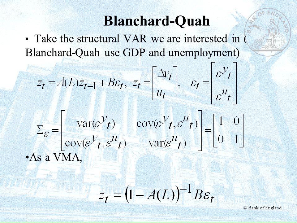 Blanchard-Quah As a VMA,