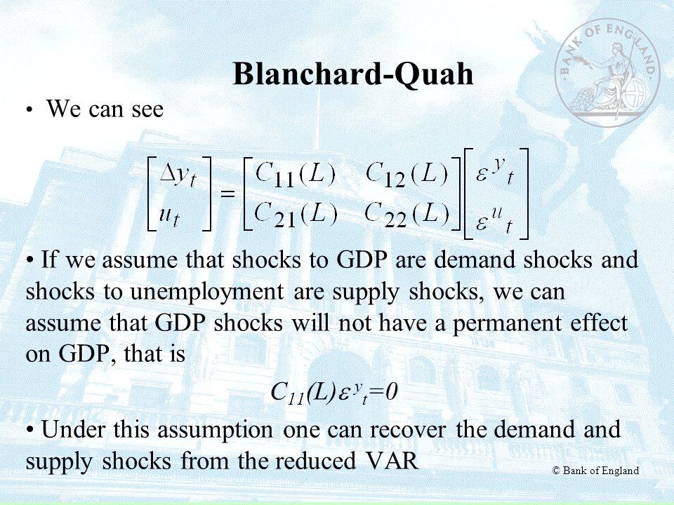 Blanchard-Quah We can see.