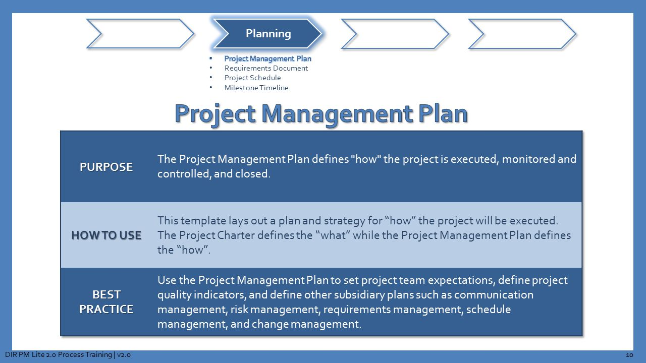 document management strategy template - texas department of information resources presents ppt