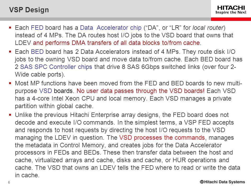 4/11/2017 VSP Design.