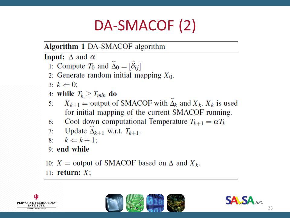 DA-SMACOF (2)