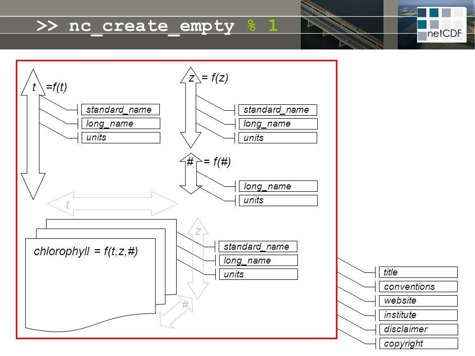 >> nc_create_empty % 1