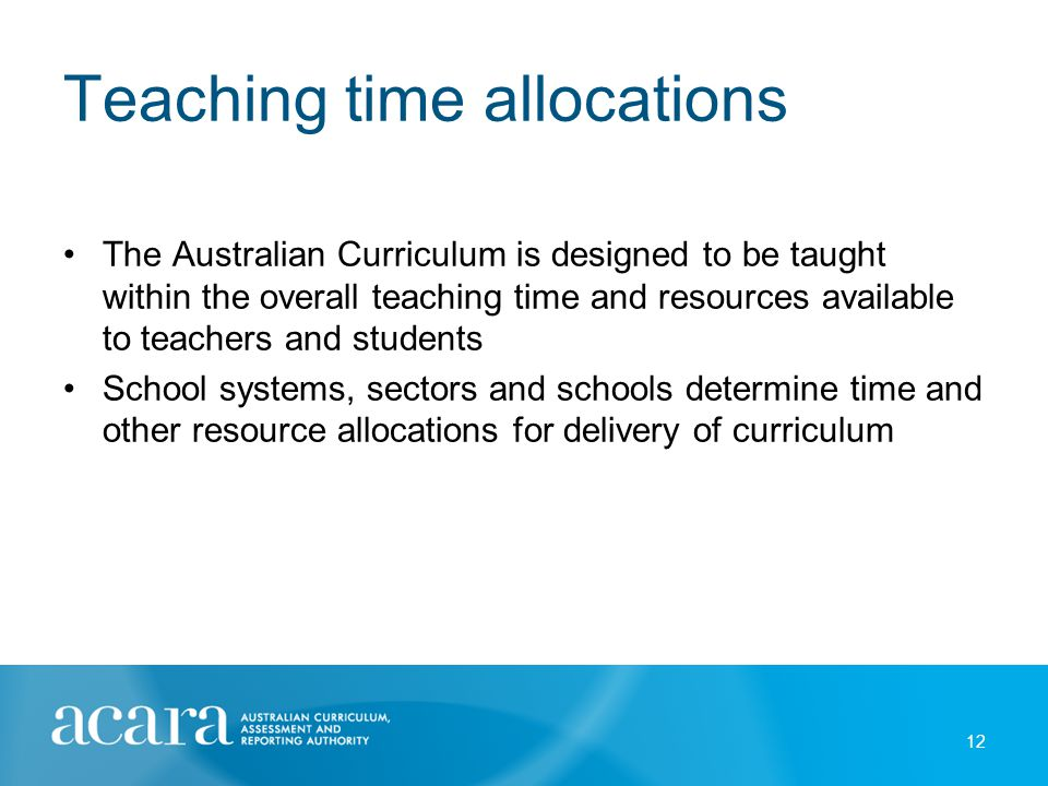 General capabilities The general capabilities in the Australian Curriculum are: Literacy. Numeracy.